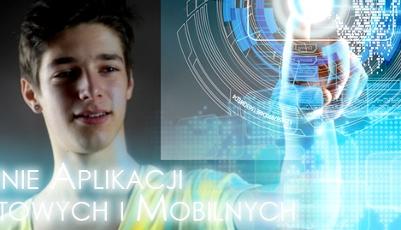 G_1d, P_1d  - Technik informatyk
