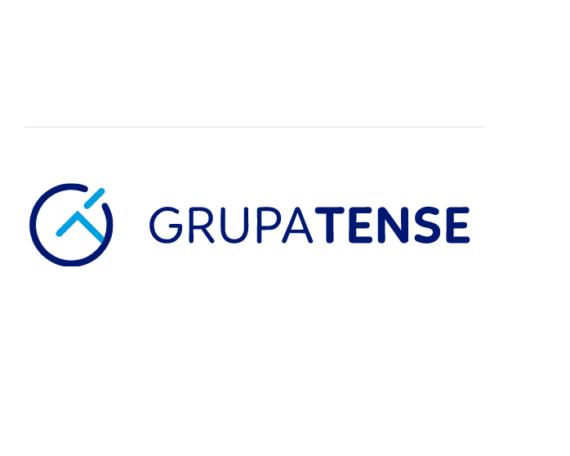 Logo Grupa Tens